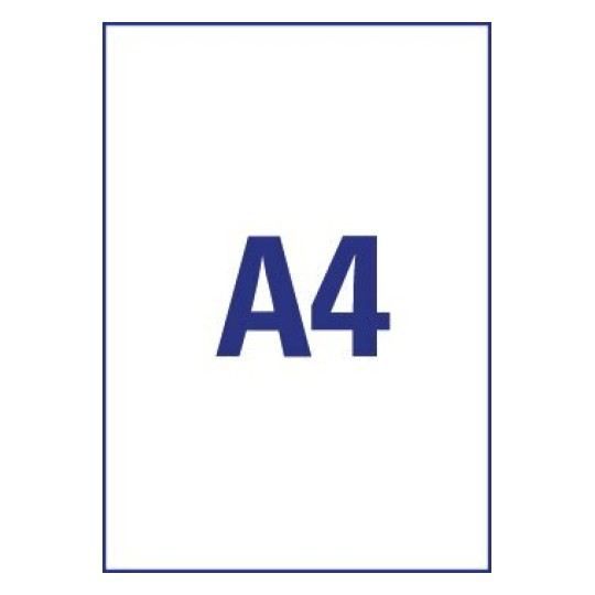 T shirt transfer c9405 8 avery for Avery t shirt transfer paper for laser printers